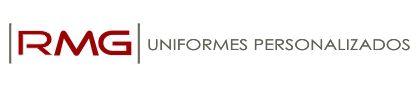 RMG Uniformes